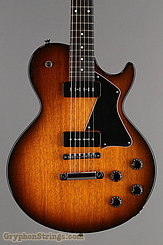 Collings Guitar 290, Tobacco Sunburst NEW Image 8