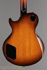 Collings Guitar 290, Tobacco Sunburst NEW Image 9