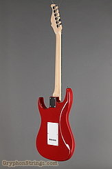 AXL Guitar Headliner AS-750 Red NEW Image 3