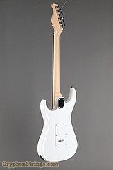 AXL Guitar Headline AS-750 White NEW Image 4