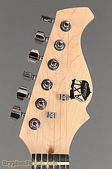 AXL Guitar Headline AS-750 White NEW Image 7