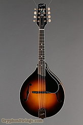 Kentucky Mandolin KM-500 NEW