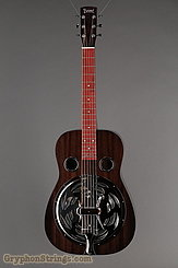 Beard Guitar Jerry Douglas Blackbeard NEW Image 1