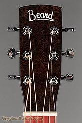 Beard Guitar Jerry Douglas Blackbeard NEW Image 10