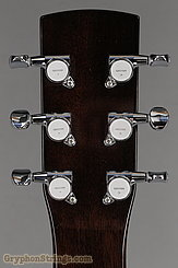 Beard Guitar Jerry Douglas Blackbeard NEW Image 11