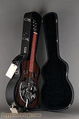 Beard Guitar Jerry Douglas Blackbeard NEW Image 12