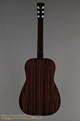 Beard Guitar Jerry Douglas Blackbeard NEW Image 4