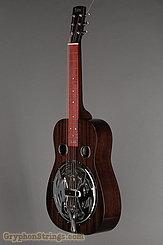 Beard Guitar Jerry Douglas Blackbeard NEW Image 6