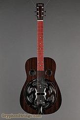Beard Guitar Jerry Douglas Blackbeard NEW Image 7