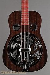 Beard Guitar Jerry Douglas Blackbeard NEW Image 8