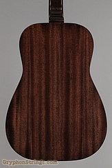 Beard Guitar Jerry Douglas Blackbeard NEW Image 9
