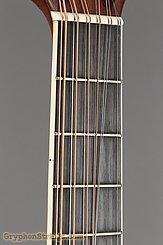 1970 Martin Guitar D12-35 Image 14