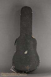 1970 Martin Guitar D12-35 Image 15