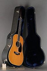 1970 Martin Guitar D12-35 Image 16