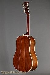 1970 Martin Guitar D12-35 Image 3