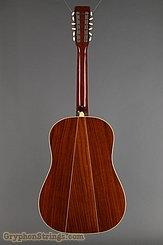 1970 Martin Guitar D12-35 Image 4