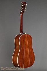 1970 Martin Guitar D12-35 Image 5