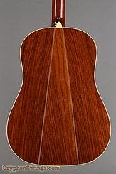 1970 Martin Guitar D12-35 Image 9