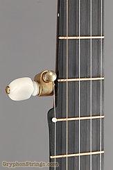 "Waldman Banjo Wood-O-Phone Walnut 12"" NEW Image 14"