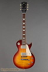 2014 Gibson Guitar '58 Les Paul Historic Reissue