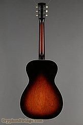 Beard Guitar DecoPhonic Model 37 Roundneck w/ Fishman Jerry Douglas Pickup NEW Image 4