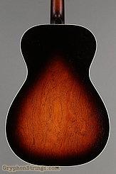 Beard Guitar DecoPhonic Model 37 Roundneck w/ Fishman Jerry Douglas Pickup NEW Image 9