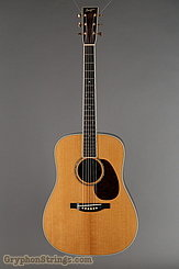 2006 Bourgeois Guitar Bryan Sutton LE
