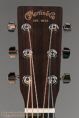 Martin Guitar D-13E Siris NEW Image 10