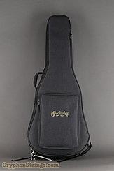 Martin Guitar D-13E Siris NEW Image 11