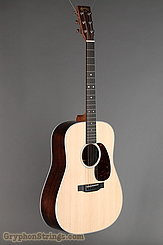 Martin Guitar D-13E Siris NEW Image 2