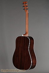 Martin Guitar D-13E Siris NEW Image 3