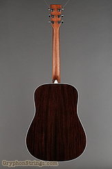 Martin Guitar D-13E Siris NEW Image 4