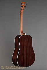 Martin Guitar D-13E Siris NEW Image 5