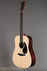 Martin Guitar D-13E Siris NEW Image 6