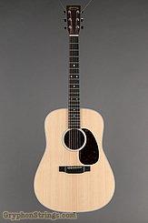 Martin Guitar D-13E Siris NEW Image 7