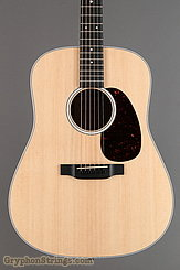Martin Guitar D-13E Siris NEW Image 8