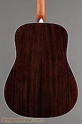 Martin Guitar D-13E Siris NEW Image 9