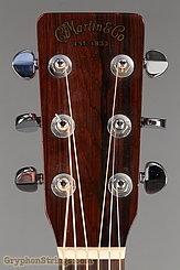 1969 Martin Guitar D-18 Image 10