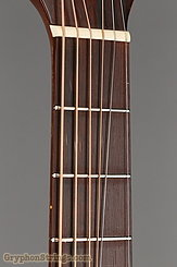 1969 Martin Guitar D-18 Image 13