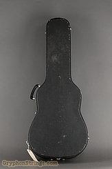 1969 Martin Guitar D-18 Image 14