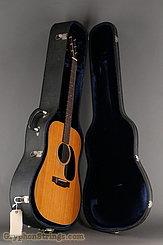 1969 Martin Guitar D-18 Image 15