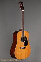 1969 Martin Guitar D-18 Image 2