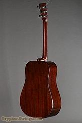 1969 Martin Guitar D-18 Image 3