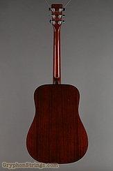 1969 Martin Guitar D-18 Image 4