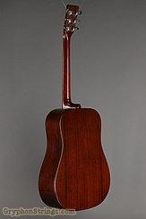 1969 Martin Guitar D-18 Image 5