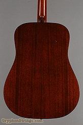1969 Martin Guitar D-18 Image 9