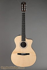 Taylor Guitar 114ce-N NEW