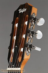 Taylor Guitar 114ce-N NEW Image 10