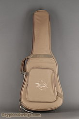 Taylor Guitar 114ce-N NEW Image 11