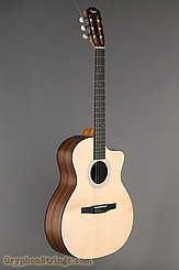 Taylor Guitar 114ce-N NEW Image 2